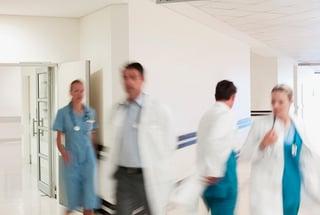 Intelliguard Busy Doctors Blog.jpg