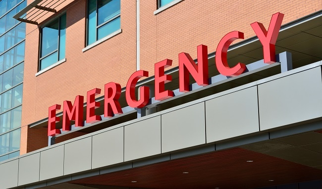 Emergency Blog Photo.jpg