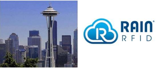 RAIN RFID Seattle.jpg