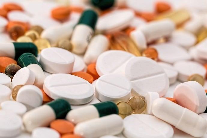 blog-headache-pain-pills-medication.jpg