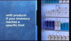 FFF Vendor Inventory Program Consignment Video