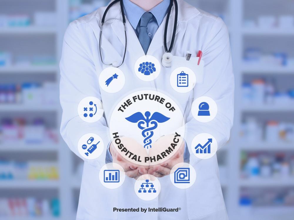 IG-The-Future-Of-Hospital-Pharmacy-5.jpg